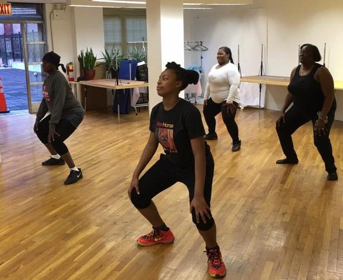 Health Wellness Fitness03